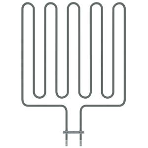 SEPC 65C - 3300W