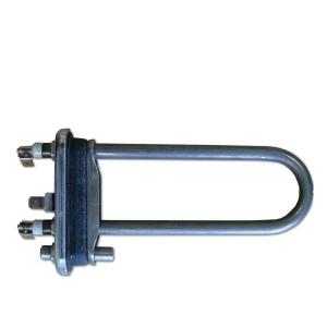 SEPD 97 - 1150W