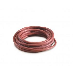 Câbles silicone Haute...