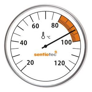 "Thermomètre ""Basic"""