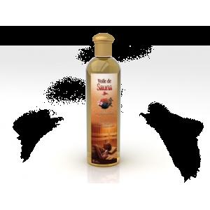 "Voile de sauna Parfum ""Asie"""