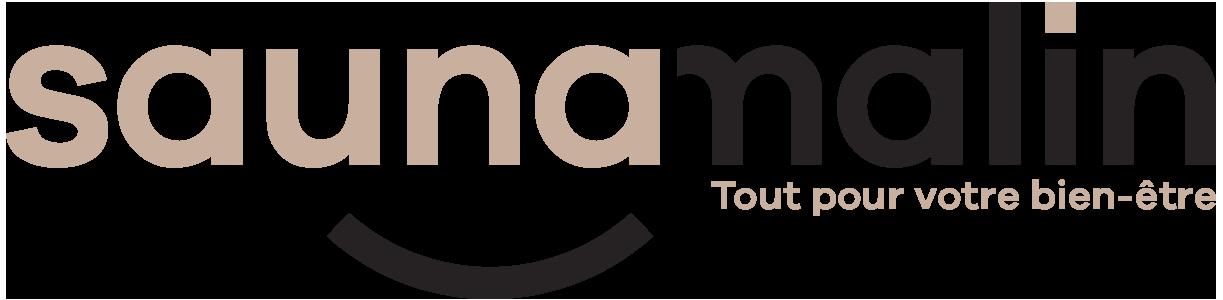 Sauna Malin